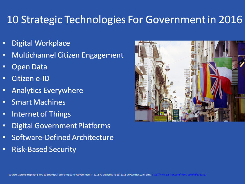 10-Strategic-Technologies-For-Government-20161