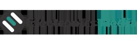 Electronics Media Logo
