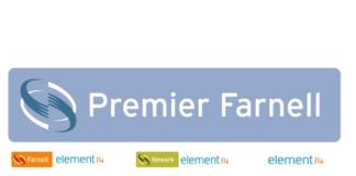 Premier Farnell