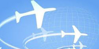 aerospace vector