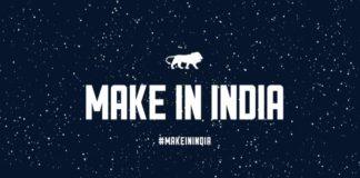 makein-india