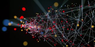 Why the promise of big data hasn't delivered yet