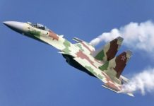 Aerospace Forces Snap Drills Prove Air Defense Can Protect Russia From Threats