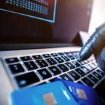 Bank's cyber security