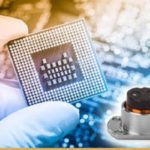 New VCAs Meet High-Purity and Near Zero Out-Gassing Demands for Semiconductor, Military and Space Markets