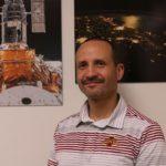 NASA flight director