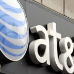China Mobile, AT&T collaborate on Internet of Things to drive its deployment on the mainland