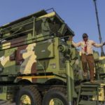 BEML eyes ₹800-crore revenue from defence, aerospace verticals