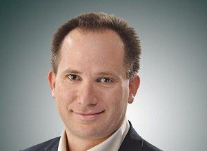 Gidi-Cohen CEO-Skybox