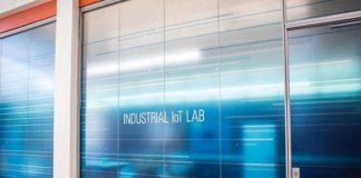 Focusing on Industrial Internet of Things (IIoT) collaboration