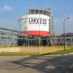 LANXESS participates in Water Today 2017
