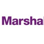 Marshall Aerospace and Defence Group