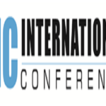 PIC International 2017 welcomes more industry