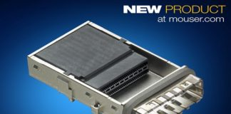 Next-Generation 400 Gbps Ethernet Applications