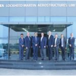 Tata aerospace firm to make missile components
