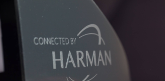 Harman Partners with Ultrahaptics to Bring Custom Haptic Sensations to the Connected Car