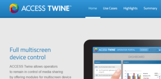 Access Twine