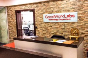 GoodWorkLabs becomes a Google Certified Agency
