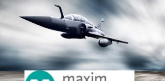 Maxim Integrated To Present at Upcoming Investor Conference