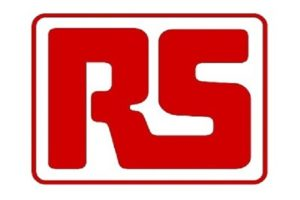 RS Components (RS) logo