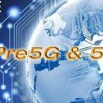 next-generation wireless communications