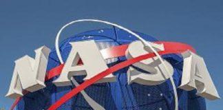 NASA's Space Poop Challenge winners bag $30,000