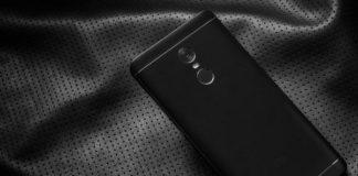 Top 5 Xiaomi Android Smartphones