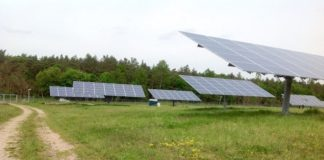 Solar can play a pivotal role in Kenya's growth