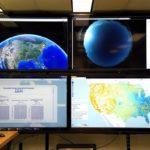 SunShot Solar Forecasting Program