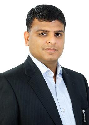 Ashok-Kumar-CEO-RAH-Infotech