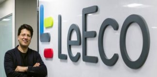 More trouble for LeEco? Chinese conglomerate prepares to leave world's fastest growing market