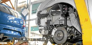 Moroccan Automotive, Aerospace Industries Target Investment: OBG