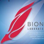 Bionik Laboratories