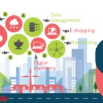 IoT Next 2017 Banglore