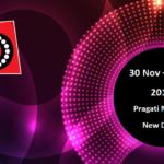 LED Expo Delhi November 2017