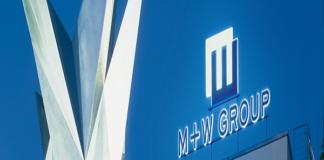MW-GROUP