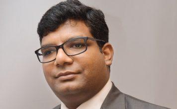 Rahul Kumar, Country Manager – WinMagic India