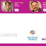 Smart IoT London
