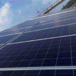 Solar_power_energy_