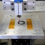 LLNL 3D prints first ever aerospace grade carbon fiber composites