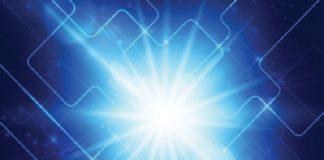 US Team Makes Shortest Wavelength UV-C LED Using GaN