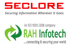 Seclore aims to expand its government portfoliothrough partnership with RAH Infotech