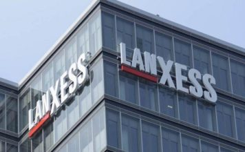 LANXESS extends its supports for quality education with Teach for India