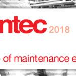 maintec 2018