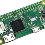 Raspberry Pi Zero Wireless is ready for networking action