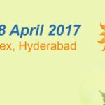 RenewX 2017 Hyderabad India