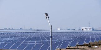 First Solar may sell about 200MW of assets in India