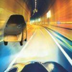 Osram Opto Announces Adaptive Lighting LED