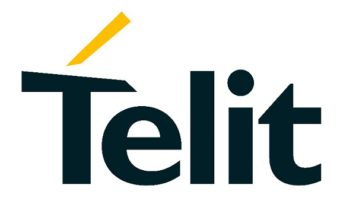Telit Boosts