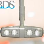 BDS LED light